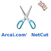 Netcut 2021