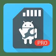 App2SD Herramient todo en uno para pc
